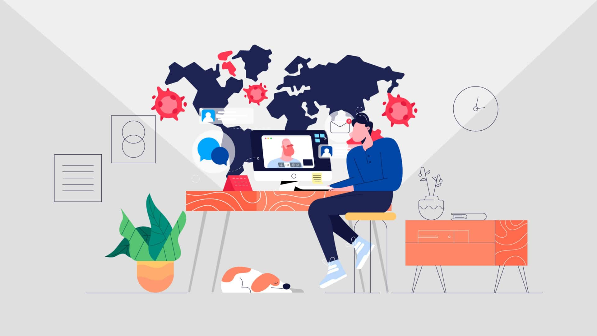 tools for your remote team
