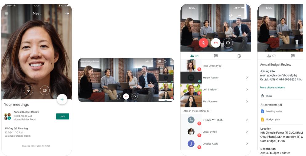 google-hangouts-preview