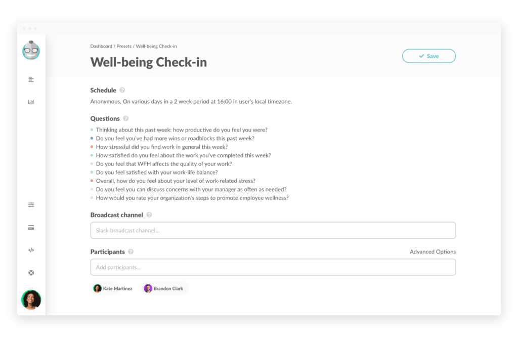 template-create-Well-being-Check-in