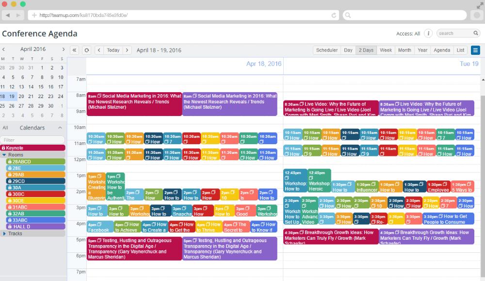 calendar-full-of-meetings