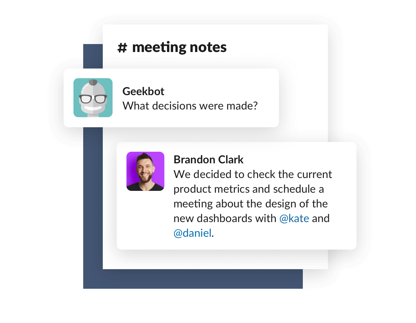 meeting-notes-report-bot-interaction
