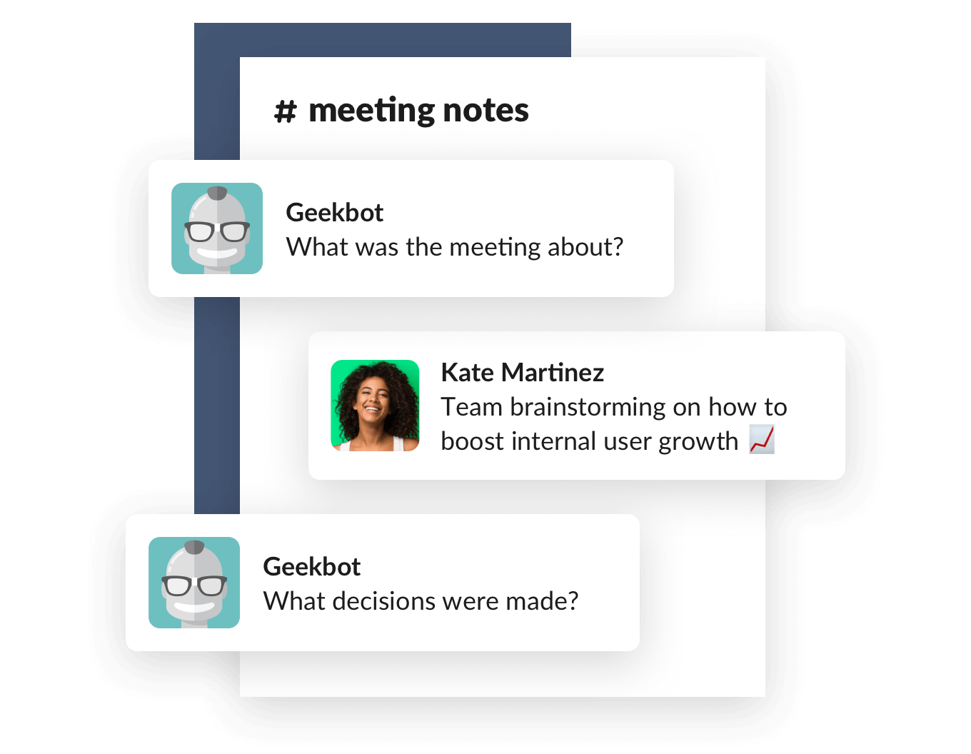 structure-meeting-notes-bot-interaction