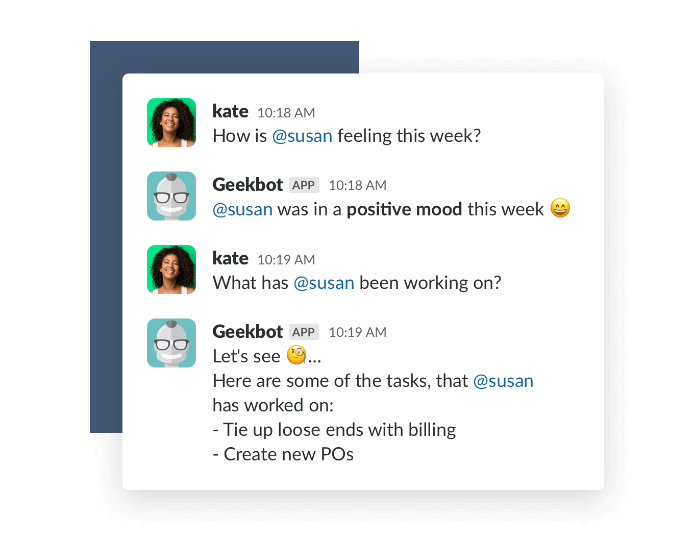 track-sentiment-bot-interaction