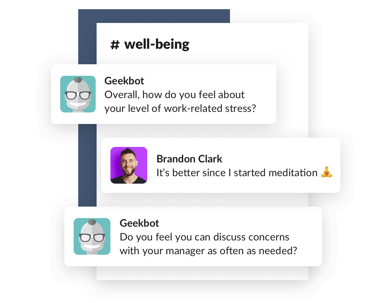 well-being-featured