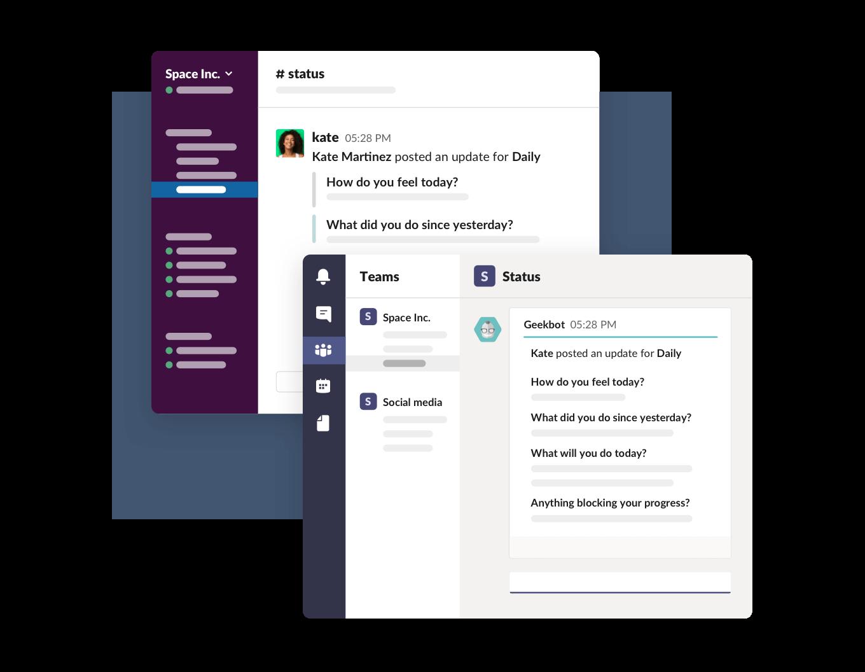 productivity-apps-ui