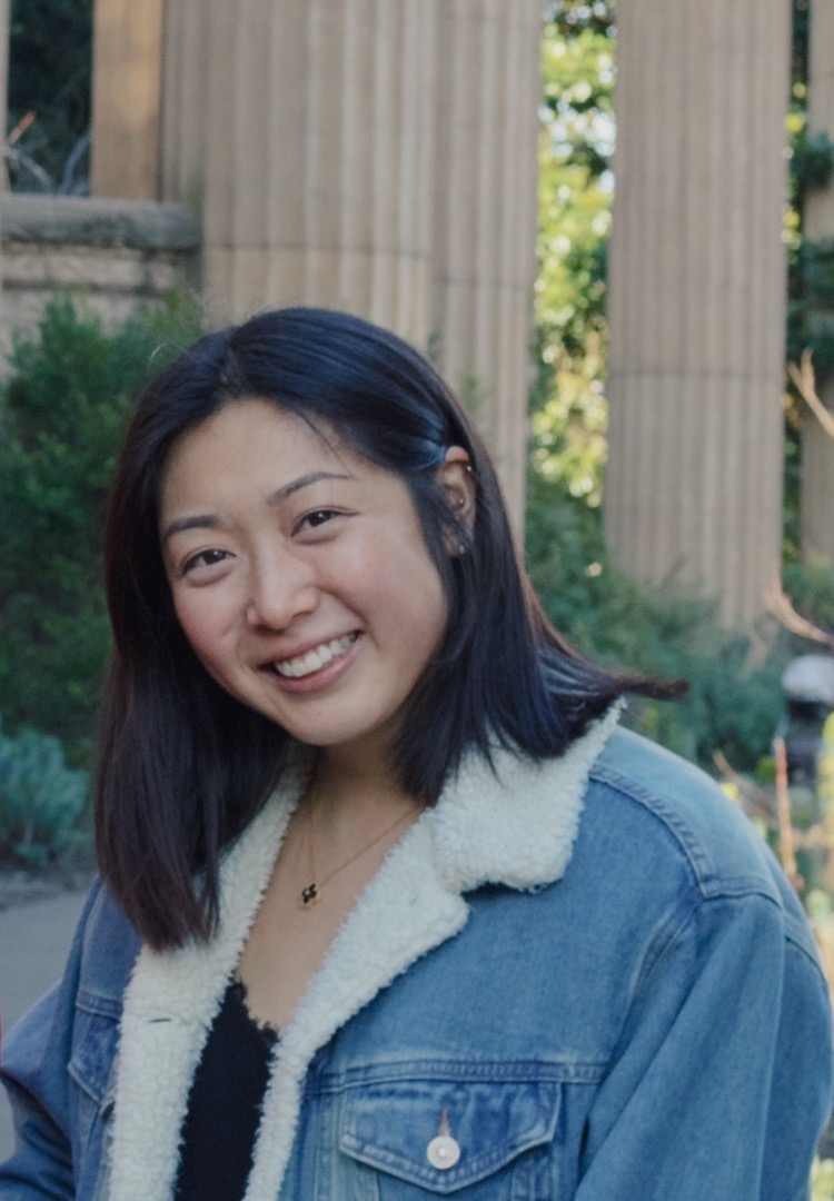 Amy-Jian