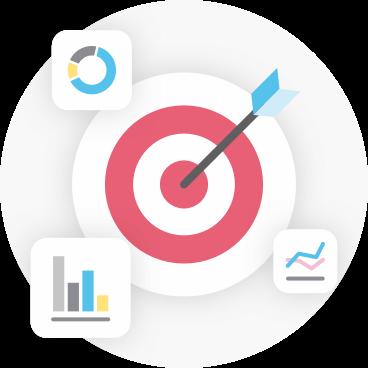 Sales-Report-illustration